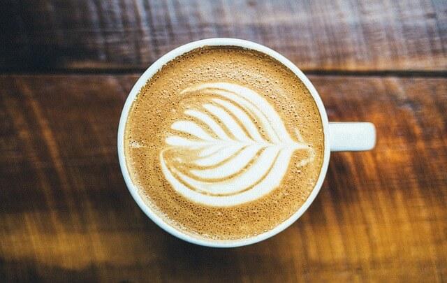 coffee983955_640